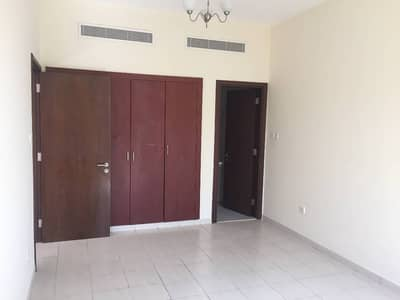 Spain Cluster 1 Bedroom Apt With Balcony for sale