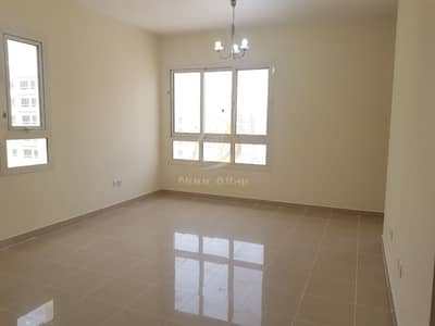 No Commission + Monthly Installments | Luxury 1 Bedroom  | Family/Bachelor | Al Khail Gate