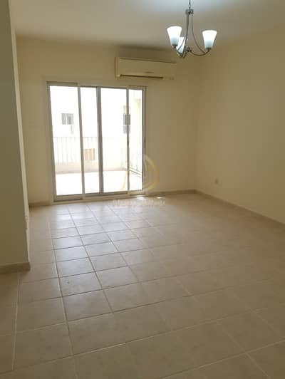 Monthly Installments + No Commission | 2 Bedroom with Balcony Family | Al Khail Gate