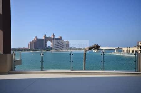 Palm Jumeirah Premium Investment ROI 21-27%