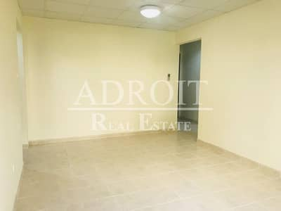 No Commission! Cheapest 2BR for family @ Al Khail Gate - Phase 1!