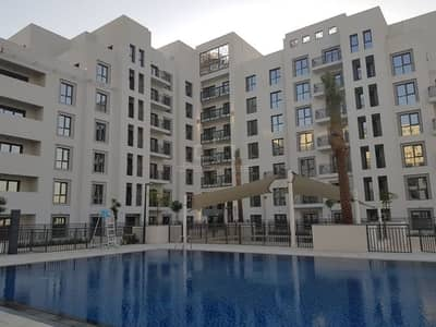 1 Bedroom Apartment for Rent in Town Square, Dubai - Your Search is Over See Zahra Apartments