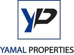 Yamal Properties