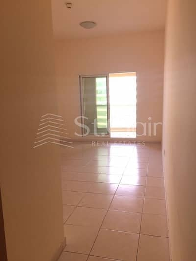 Large 2BR With Big Size Balcony in Oud Metha