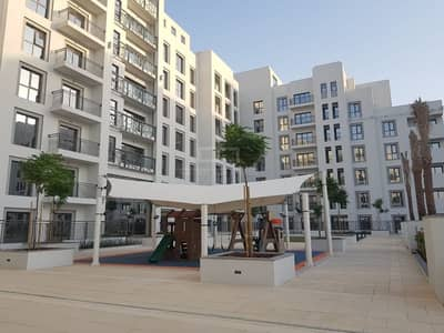 1 Bedroom Apartment for Rent in Town Square, Dubai - Appealing Layout  Zahra Apartments  Townsquare