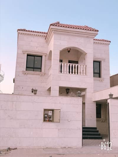 Villa for rent two floors faced Super Deluxe stone