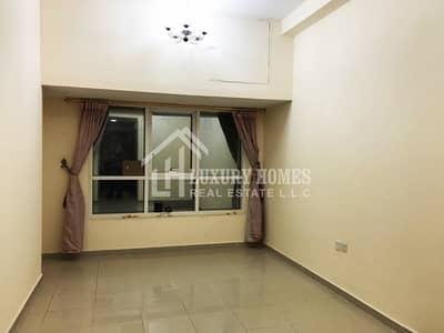 Executive !! Studio Flat for Rent in Ajman Pearl Towers, Ajman