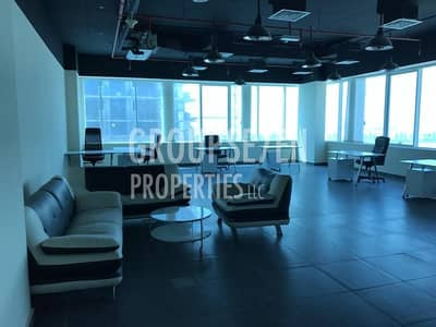 LEAST PRICED OFFICES GUARANTEED in HOT LOCATION
