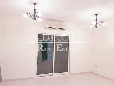12 Payments | No COmmission|  Studio for Family in Al Khail Gate - Phase I!