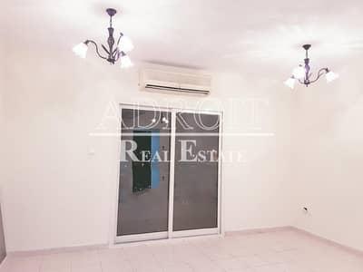 No Agency Fee! 12 Installments! Comfy Studio for Family in Al Khail Gate -Phase I!!