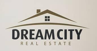 Dream City Real Estate