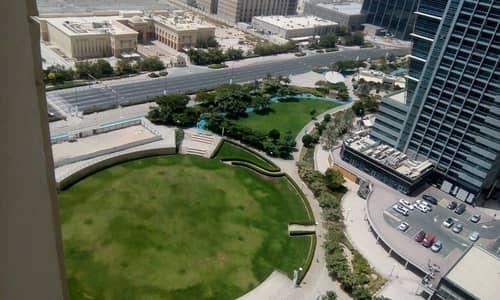 2 Bedroom Apartment for Rent in Jumeirah Lake Towers (JLT), Dubai - 2 Bedroom For Rent in JLT (Near Metro) @ Just 65K!
