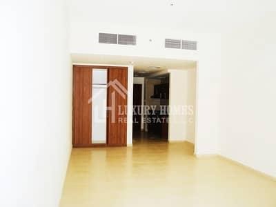 Studio Flat for Rent in Ajman One Tower, Ajman