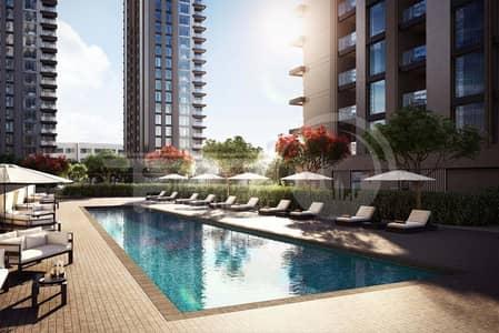 Elegant Off Plan 1BR Apartment in Al Reem