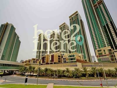 Vacant Now Great Deal in Maha Tower 2 BR