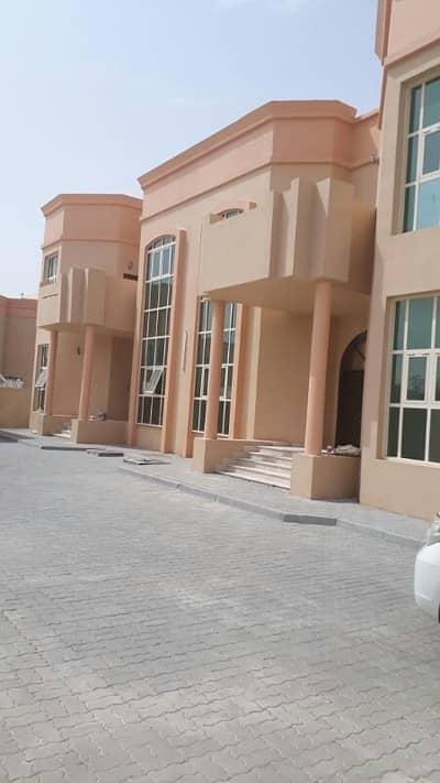 12 Bedroom Villa for Sale in Zakher, Al Ain - 6 Villas For Sale