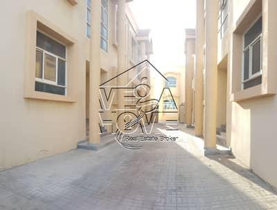 Hot Offer/5 Bed Villa in KCA