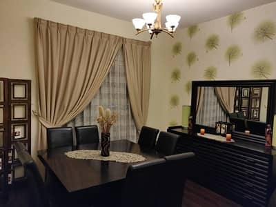 2 Bedroom Apartment for Sale in Al Nahda, Sharjah - 575000 AED Directly from owner 2BHK with title deed