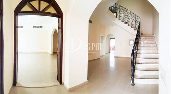 Best Deal! 5Beds in Compound w/ 2Parking 140k Only