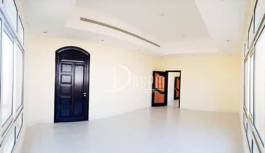 Hot Deal ! 1Bed Apartment 45k Only - FLEXIBLE PAYMENTS