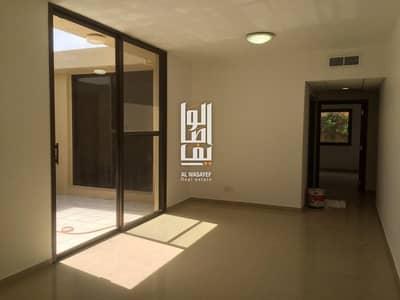 3 Bedroom Renovated for Rent in Umm Suqeim 1..