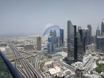 2 Bedroom Hotel Apartment for Rent in Downtown Dubai, Dubai - High floor| Brand new| Hotel Apartment