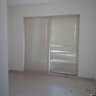 Greens The Views, Tanaro 1 Bedroom With Courtyard, Full Lake Facing in Just 95K