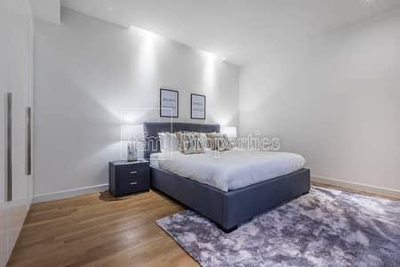 شقة 2 غرفة نوم للبيع في جميرا، دبي - Fully Furnished Perfect For Holiday Home
