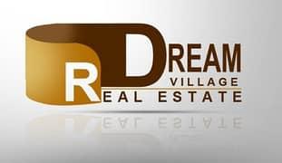 Dream Village Real Estate