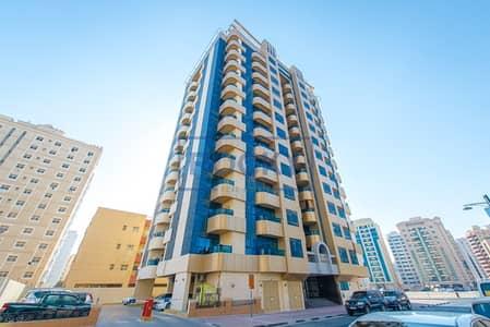 2 B/R Apartment|Pool|Gym|Al Nahda