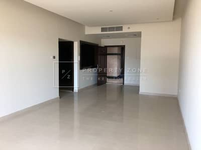 2 Bedroom Flat for Rent in Dubai Marina, Dubai - Well Maintained and   Marina View 2 Beds
