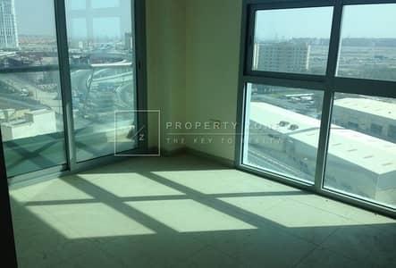 2 Bedroom Flat for Sale in Dubai Marina, Dubai - DEC Tower 1 Dubai Marina 2 beds for sale