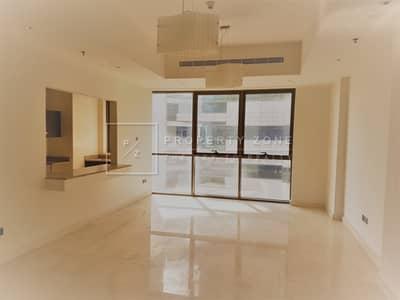 Brand New and Largest  2 BR in Al Murad.