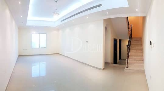 Lowest Price! 5Beds Villa w/ Driver Room 140k Only