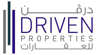 Driven Properties LLC