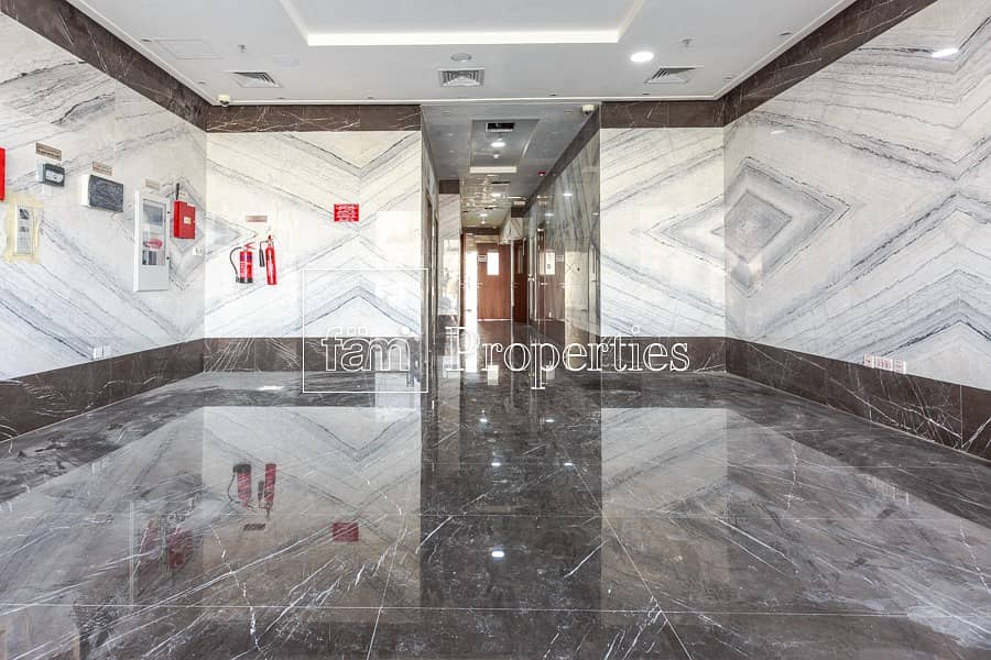 2  Building for Sale in DLRC