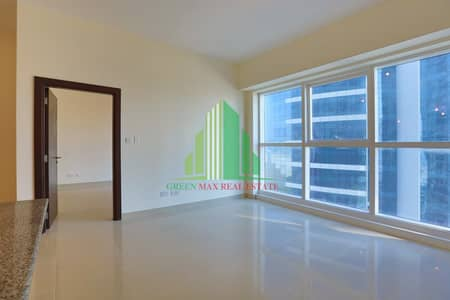 1BR Aprt for Rent in Marina Bay C3 Tower