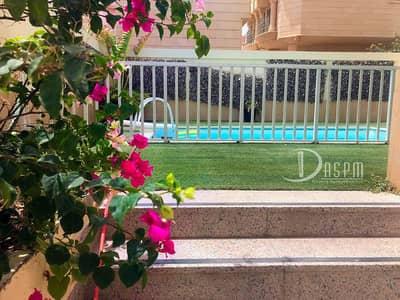 4master beds - private entrance - pvt pool - 175k