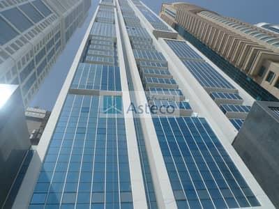1 Bedroom Apartment for Rent in Dubai Marina, Dubai - 1Bedroom for rent AED 90K Marina Arcade