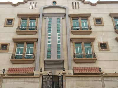 3 Bedroom Flat for Rent in Hadbat Al Zaafran, Abu Dhabi - 3 Bedroom Near by Emirates College