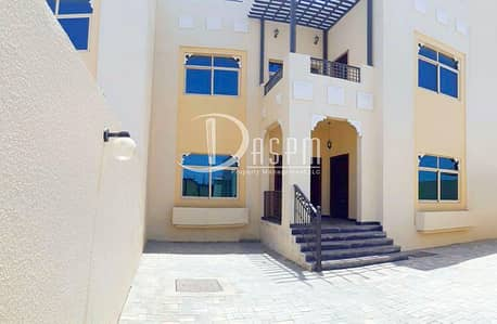 Stunning 5Beds w/ Private Entrance / 2Kitchen 160k