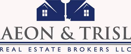 AEON & Trisl Real Estate Broker LLC