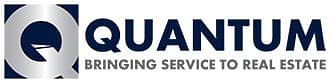 Quantum Real Estate Brokers LLC