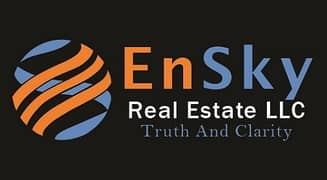 EnSky Real Estate LLC