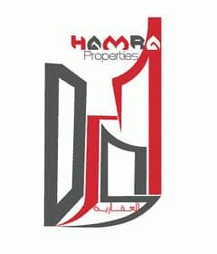 Hamra Properties
