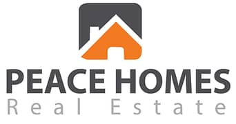 Peace Homes Real Estate