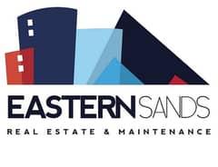Eastern Sands Real Estate