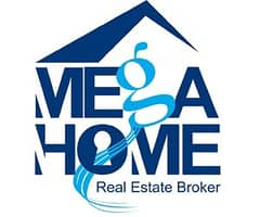 Mega Home Real Estate Broker