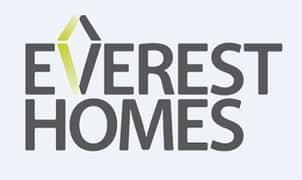 Everest Homes Real Estate