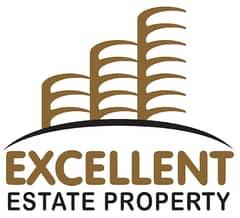 Excellent Estate Property Management